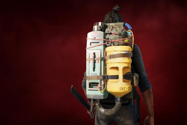 Picture for Far Cry 6 Wiki Guide