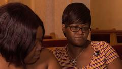 Cover for 'Come forward, turn yourself in': Family pleads for answers as a father killed in double shooting
