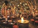 Picture for Experience Fine Dining in Greater Palm Springs