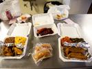 Picture for Local Eats: Big Baby BBQ and Fish in Flint makes rib tips with 'love'