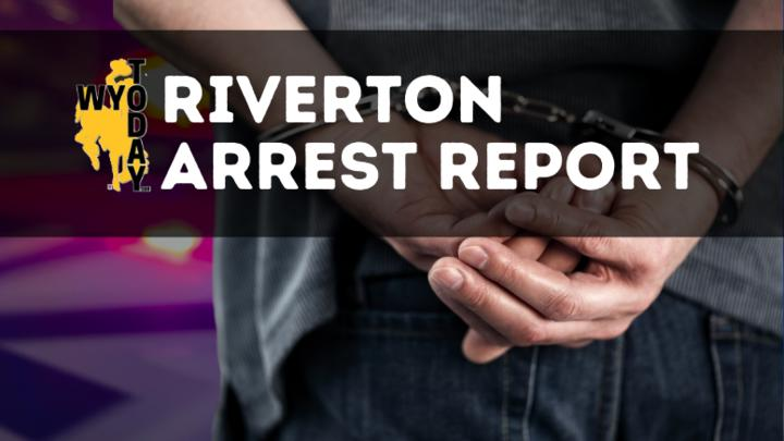 Cover for Newborn tested positive for Meth, couple arrested; Meth and Hydroxizine arrests