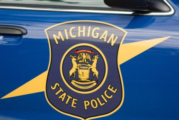 Picture for Southfield woman driving 100 MPH kicks state troopers and paramedic after traffic stop