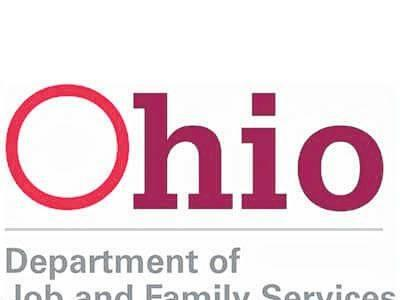 job and family services bellefontaine ohio