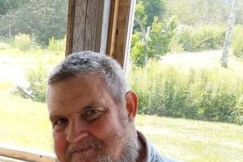 Picture for Carl J. Wilms, obituary