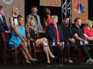 Picture for The Reason Vivica A. Fox Did 'Celebrity Apprentice' May Surprise You and Her Thoughts on Donald Trump Today