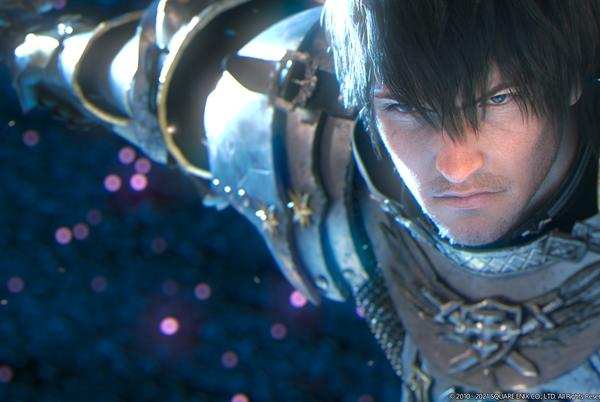 Picture for Final Fantasy XIV: Endwalker – Everything We Know So Far