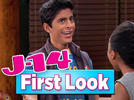 Picture for Exclusive First LookSkai Jackson Celebrates the 'BUNK'D' 100th Episode With 'Favorite Memory' of Cameron Boyce