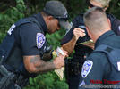 Picture for Great Job RPD: Police make an arrest on the East side