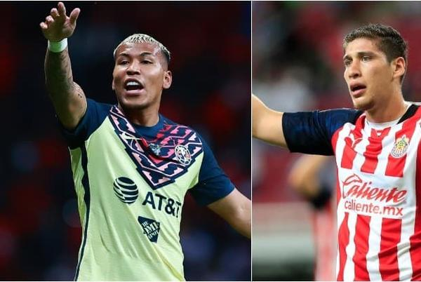 Picture for Club America vs Chivas: Predictions, odds, and how to watch Clasico Nacional in 2021 Liga MX Apertura in the US today