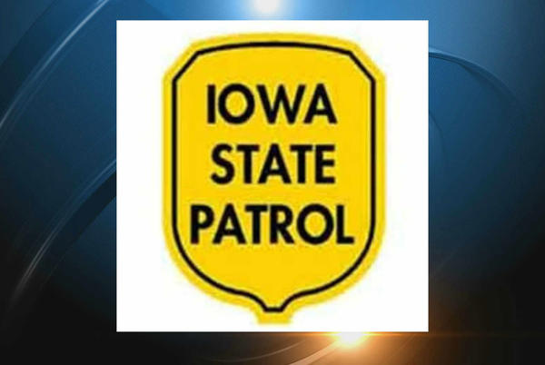 Picture for Speeding crackdown in Iowa on Thursday