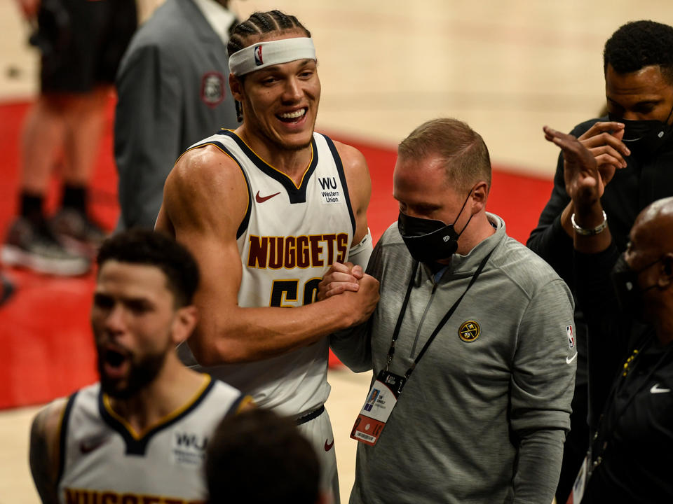 nuggets-mailbag-is-denver-looking-to-trade-up-in-nba-draft
