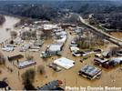 """Picture for """"Cruise For A Cause"""" Fundraiser for Beattyville flood relief will Start at the Corbin Arena on June 12"""