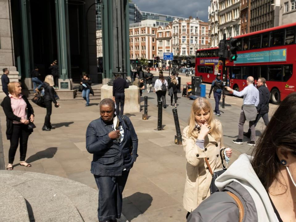 uk-inflation-rate-posts-biggest-increase-since-records-began-in-1997-newsbreak