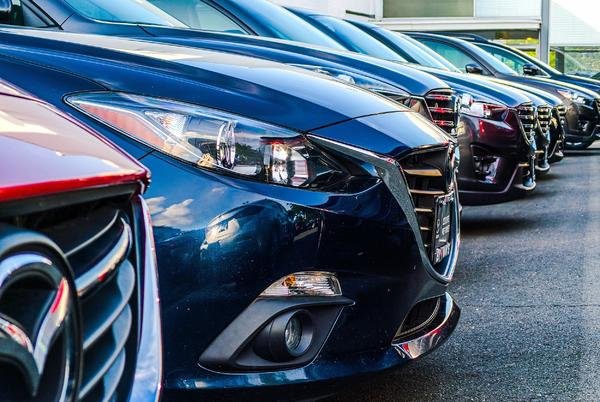 Picture for Where Are the Best Used Car Dealerships in Yakima for Under $6K?
