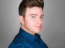 Picture for Glee's Chris Colfer On Why Goldilocks is So Likable in His Graphic Novel: 'Her Heart is Just as Golden as Her Hair'