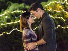 Picture for Ryan Paevey, Jen Lilley Filming New Hallmark Movie 'Love In The Afternoon'
