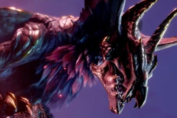 Picture for Monster Hunter Rise: Sunbreak DLC Will Launch Summer 2022