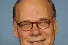 Picture for Tennessee Congressman Steve Cohen Writes Letter to President Biden Regarding Monoclonal Antibody Treatment for Vaccinated Patients