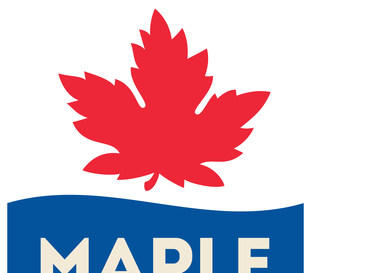 maple-leaf-foods-inc-announces-results-of-vote-for-election-of-directors