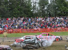 Picture for Houlton Agricultural Fair returns in limited fashion for Fourth of July weekend