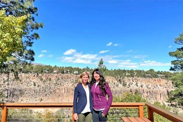 Picture for Dr. Erika Bittner Joins Acupuncture Center Of Los Alamos