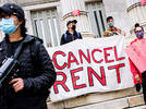 Picture for Despite looming end to rent moratorium, New Yorkers can still avoid eviction — for now