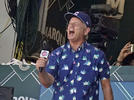 Picture for Bill Murray: Kids should give up allowance to keep Cubs core together
