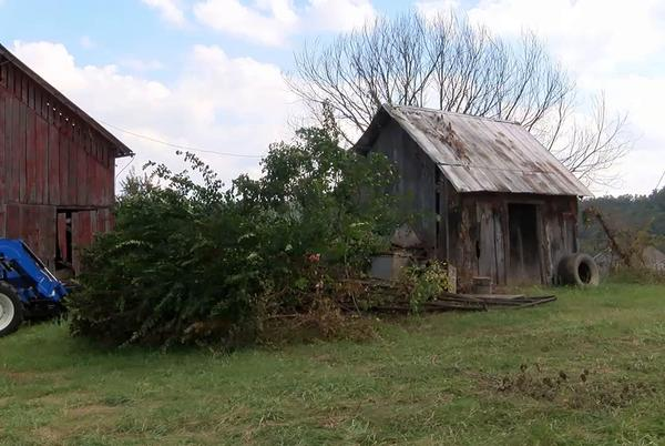 Picture for Rocky Mount Historic Site to grow by 15 acres after land purchase