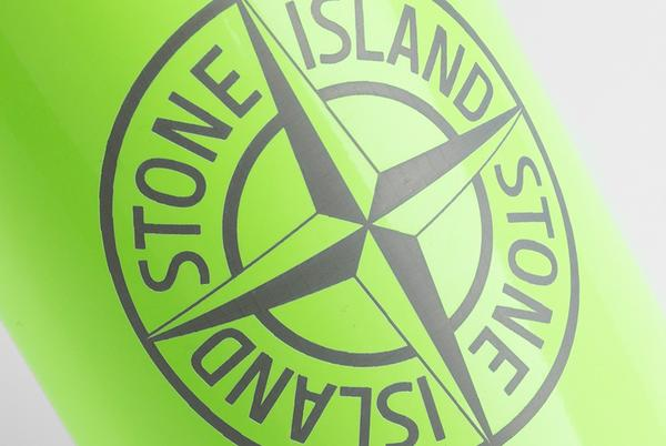 Picture for 24Bottles x Stone Island Launch Thermosensative Water Bottles
