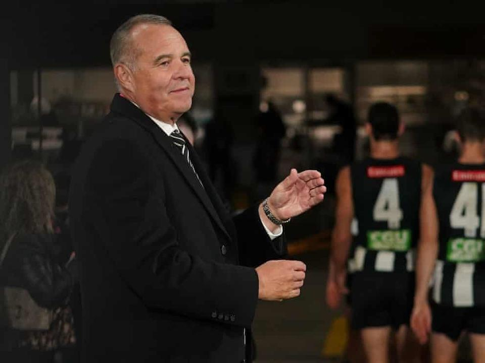 mark-korda-appointed-to-replace-eddie-mcguire-as-collingwood-president