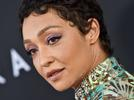 Picture for Ruth Negga to judge film scheme in the Mid-West