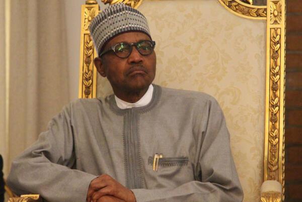 Picture for Nigeria now Africa's vast crime scene under corrupt, lazy Buhari: Economist