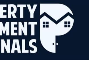 Picture for Exhausted Landlords Find Relief With New Property Management Company