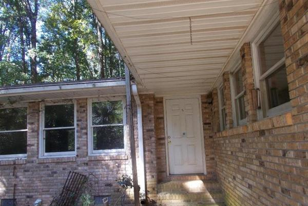 Picture for House hunt Covington: See what's on the market now