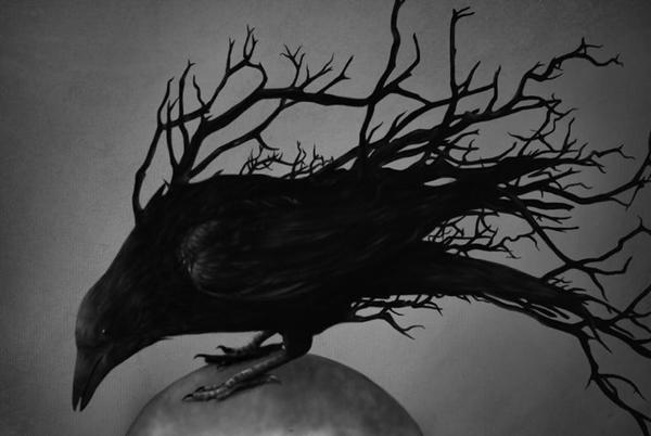 Picture for Album review: The Raven Age – Exile