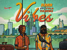 """Picture for RMR Returns With Lovesick Single """"Vibes"""" Feat. Tyla Yaweh"""