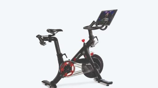 Hurry Peloton Black Friday Is Here Peloton Just Dropped Its Original Bike Price To 1895 News Break