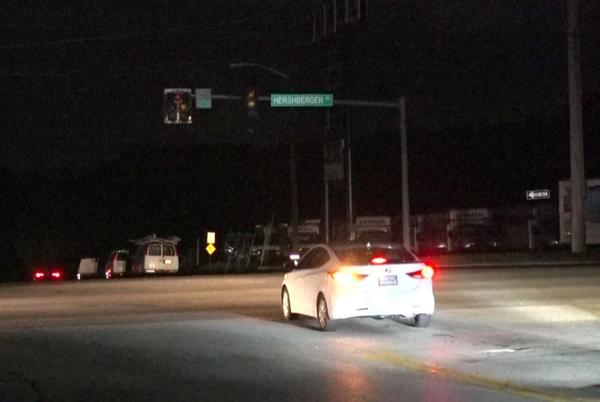 Picture for Power restored to Roanoke after outage