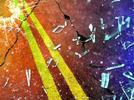 Picture for 2 dead in head-on car crash in Aitkin Co.