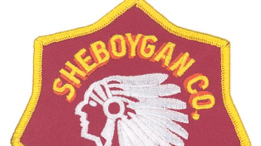 Cover for Sheboygan County Rollover Crash Lands Driver in Hot Water