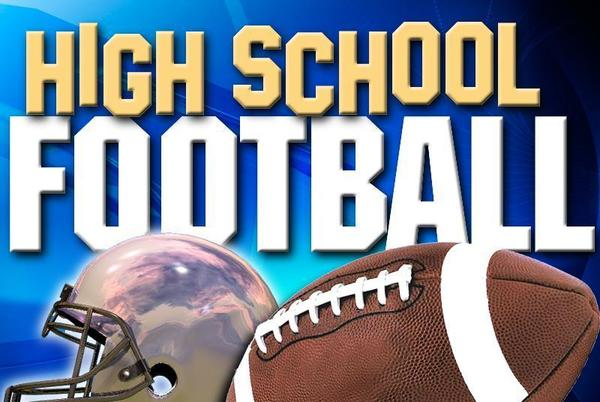 Picture for High School Football Mid-Season Report