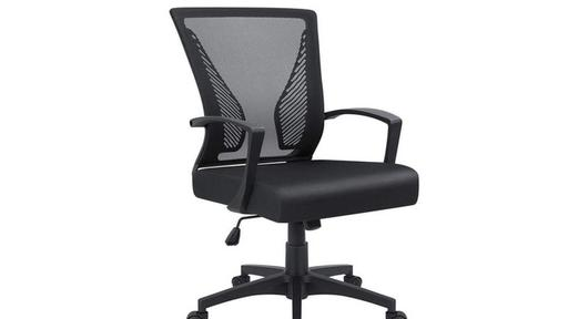 20 Best Office Chairs To Work From Home In 2020 News Break