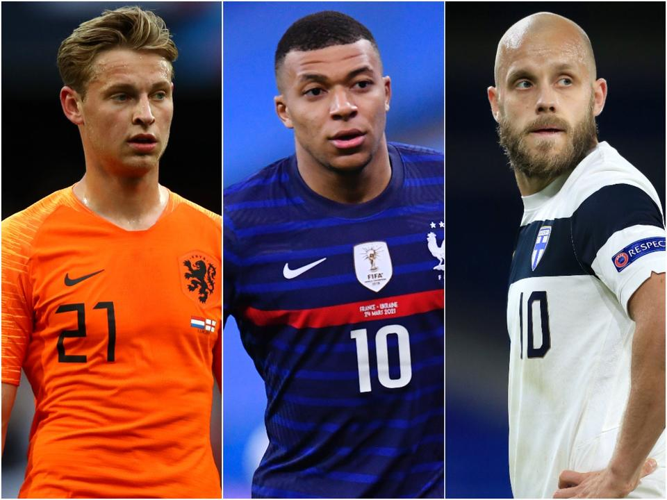 from-9-million-to-204-million-the-most-valuable-player-from-every-team-at-euro-2020