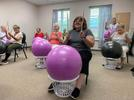 Picture for Catoosa County Senior Center partners with regional agencies to expand services