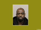 Picture for Paterson man indicted for allegedly sexually abusing 11-year-old child
