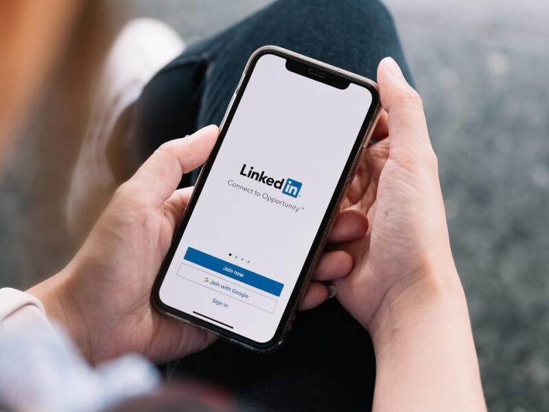 linkedin-invests-25m-to-help-creators-build-audiences-newsbreak