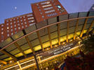 Picture for 3 University of Maryland hospitals recognized as 'Best Hospitals' in the state