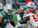 Picture for Miami Dolphins need to keep offensive lineman Jesse Davis