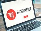 Picture for Top Stocks To Buy Now? 3 E-Commerce Stocks To Watch