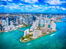 Picture for Miami launches its own cryptocurrency, MiamiCoin